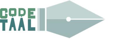 Code Taal Tekstbureau